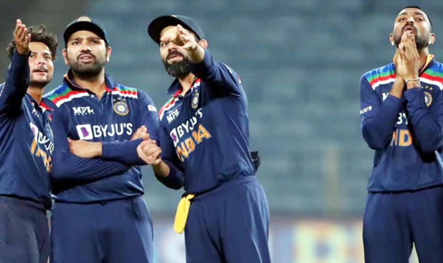 India's Kynan, Shreyasi finish fourth in mixed trap final