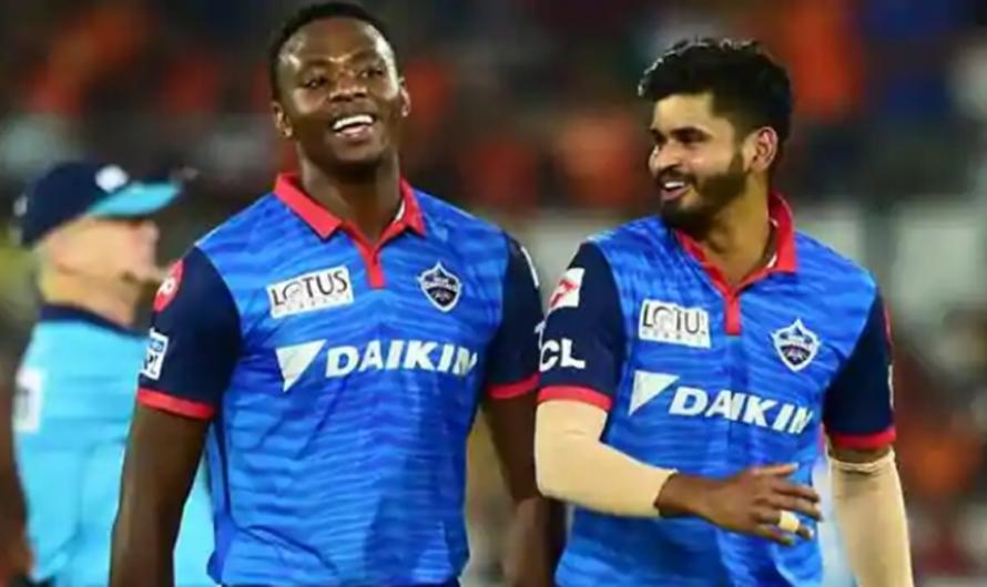 IPL 2021: Players unavailable at beginning of season