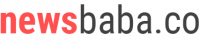 Newsbaba