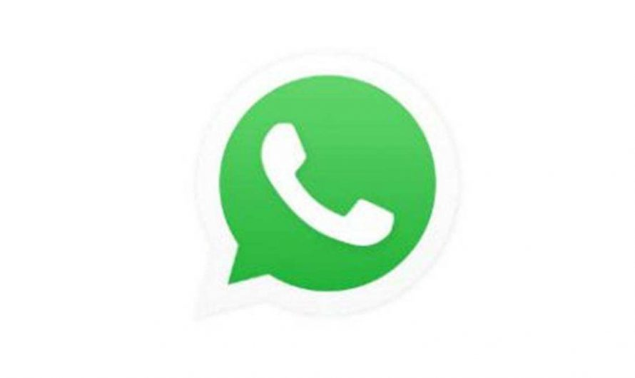 WhatsApp may offer a new option for disappearing messages soon