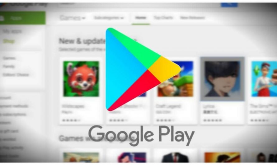 Google Play Store will add Safety section and Privacy labels: Here's what it means