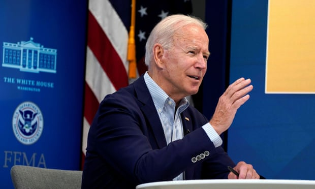 Joe Biden says new Kabul terror attack highly likely in next 24 to 36 hours