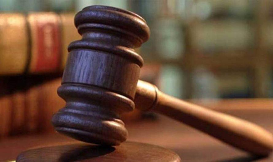 Delhi HC seeks Lok Sabha Secretariat's reply on vacant Dy Speaker post