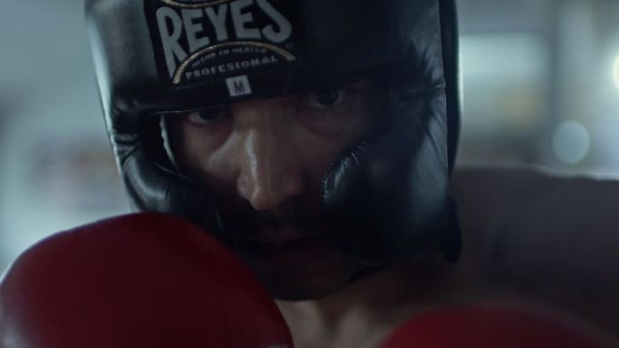'Gensan Punch' Review: Brillante Ma Mendoza Tells True Story of a Disabled Boxer's Fight for Recognition