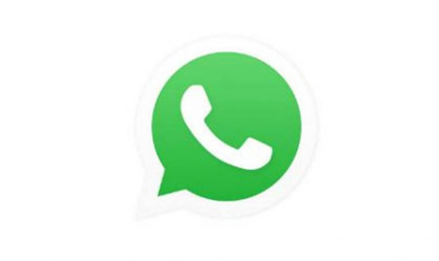 WhatsApp updates its iOS beta app with redesigned chat bubbles