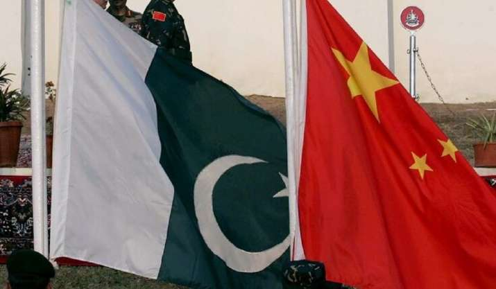 Pakistan blacklists Chinese firm, bars participating in all tenders over forged documents